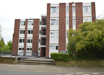Thumbnail 2 bed flat to rent in Leylands, View Field Road, Putney