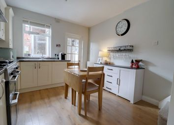 Thumbnail 2 bed terraced house for sale in Beech Lane, Sellwood Road, Abingdon