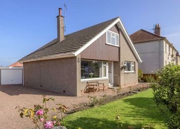 Thumbnail 4 bed detached house for sale in Warrack Street, St. Andrews