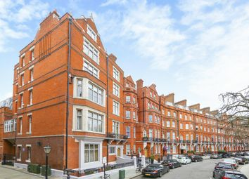 4 bed property for sale in Kensington Court, London W8
