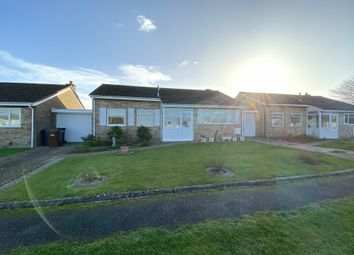 Thumbnail 2 bedroom bungalow for sale in Seven Sisters Road, Eastbourne, East Sussex