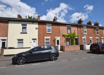 Thumbnail 2 bed terraced house for sale in Kings Barton Street, Gloucester, Gloucestershire