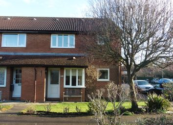 1 bed semi-detached house to rent in Moor Pond Close, Bicester OX26