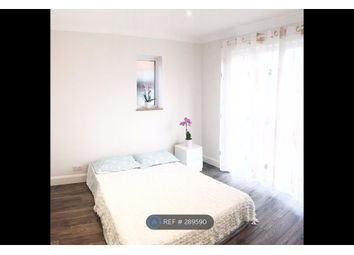 Thumbnail 4 bedroom flat to rent in Kenwyn Court, London