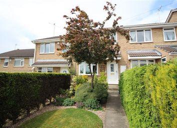 3 bed town house for sale in Harrogate Road, Sheffield S26