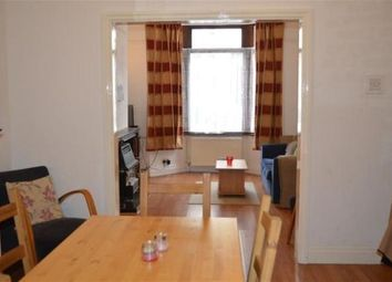 Thumbnail 3 bedroom property to rent in Brae Street, Liverpool