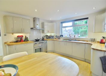 4 bed semi-detached house for sale in Bathleaze, Kings Stanley, Stonehouse, Gloucestershire GL10