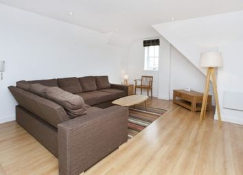 Thumbnail 2 bed property to rent in Centurion Square, York