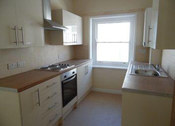 Thumbnail 1 bedroom flat to rent in High Street, Merthyr Tydfil