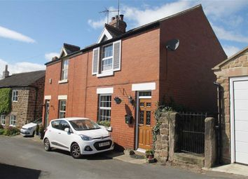 Thumbnail 2 bed property for sale in Beech Lane, Spofforth, Harrogate, North Yorkshire