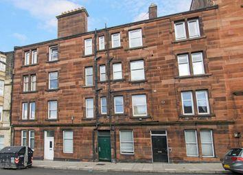 Thumbnail 2 bed flat for sale in 39/5 Restalrig Road, Leith Links, Edinburgh