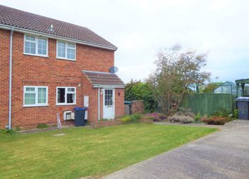 Thumbnail 1 bedroom flat to rent in The Dutts, Dilton Marsh, Westbury