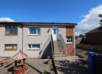 Thumbnail 3 bed semi-detached house for sale in Balgarvie Road, Cupar