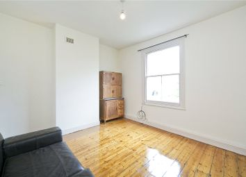Thumbnail 2 bed flat to rent in Shacklewell Lane, Hackney, London