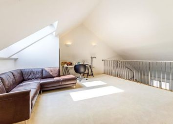 2 bed flat for sale in Kings Walk, Holland Road, Maidstone, Kent ME14