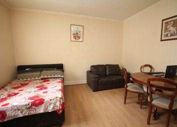 Thumbnail 2 bed terraced house for sale in Well I'th Lane, Rochdale