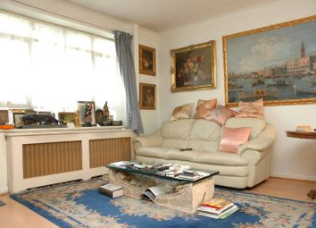 Thumbnail 2 bedroom flat for sale in Hyde Park Place, Hyde Park Estate