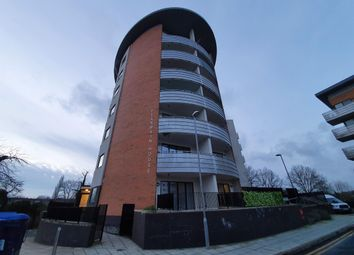 Thumbnail 1 bed flat to rent in Apple Grove, Harrow
