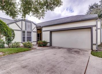 Thumbnail Property for sale in 7913 Cambridge Manor, Vero Beach, Florida, United States Of America
