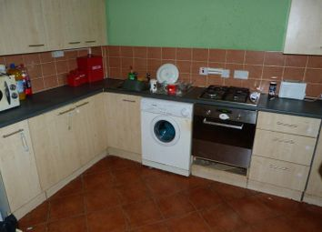 Thumbnail 2 bedroom flat for sale in Pershore Road, Stirchley, Birmingham