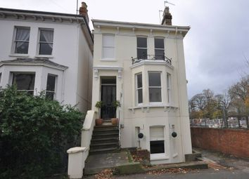 Thumbnail 1 bed flat to rent in Malvern Road, Cheltenham