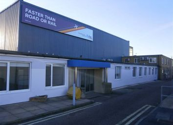 Thumbnail Office to let in Tugela Terrace, Frog Lane, Clyst St. Mary, Exeter
