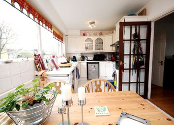 Thumbnail 3 bed terraced house to rent in Jews Walk, Sydenham