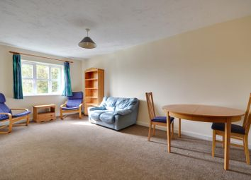 Thumbnail 2 bed flat to rent in Millennium Close, Uxbridge, Middlesex