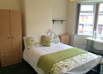 Thumbnail Room to rent in Dronfield Road, Salford