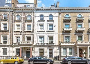 Property to rent in Emperors Gate, London SW7