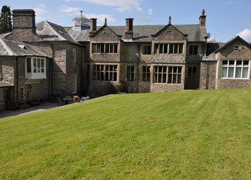 Thumbnail 1 bedroom flat for sale in Orton, Penrith