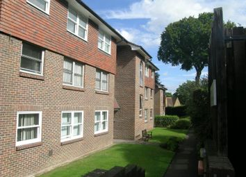 Thumbnail 2 bedroom flat to rent in Rookwood Court, Guildford, Surrey