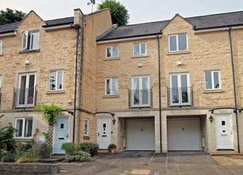 Thumbnail 3 bed town house for sale in Taylors Row, Bradford On Avon