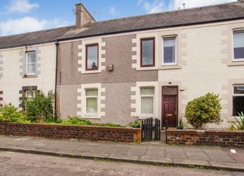 2 bed flat for sale in Glebe Street, Leven KY8
