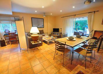 Thumbnail 3 bed apartment for sale in 30384 Mar De Cristal, Murcia, Spain