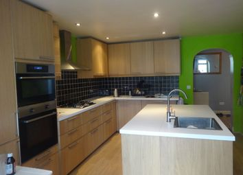 Thumbnail 2 bed terraced house to rent in Sisley Road, Barking