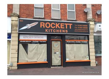 Thumbnail Retail premises to let in Wimborne Road 924, Moordown