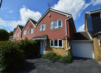 3 bed link-detached house for sale in Sunland Avenue, Bexleyheath DA6