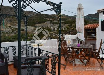 Thumbnail 2 bed property for sale in Oria, Almería, Spain
