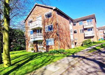 Thumbnail 2 bed flat to rent in Dingle Court, Aran Drive, Stanmore