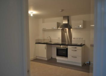 Thumbnail 2 bed town house to rent in Bailey Croft, Barnsley