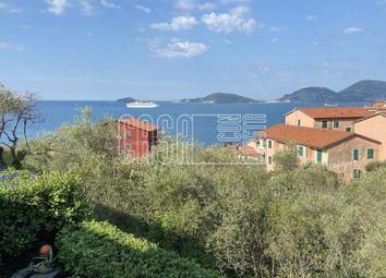 Thumbnail Apartment for sale in Tellaro, Lerici, La Spezia, Liguria, Italy