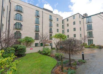 2 bed flat for sale in Yardheads, Edinburgh EH6