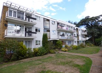 2 bed flat to rent in Beechmount Road, Southampton SO16