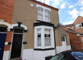 Thumbnail 2 bed property to rent in Lutterworth Road, Abington, Northampton