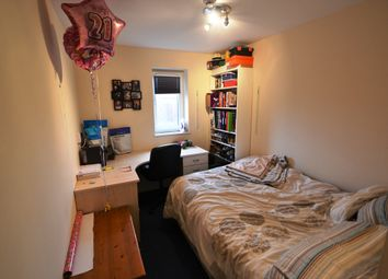 Thumbnail 4 bed terraced house to rent in Gwennyth Street, Roath, Cardiff