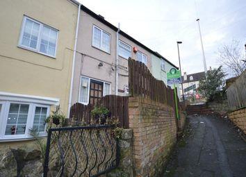 Thumbnail 2 bed property to rent in Old Hill, Conisbrough, Doncaster