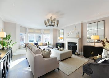4 bed detached house for sale in Richmond Chase, Ham TW10