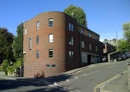 Thumbnail 3 bed flat to rent in Flat 4, Ambra Vale, Bristol