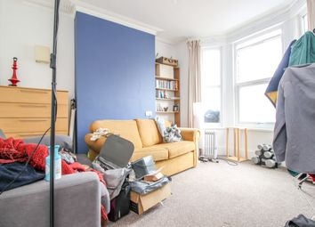Thumbnail 3 bed terraced house to rent in Graham Road, London